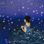 CHRISTMAS LULLABY