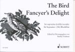 THE BIRD FANCYER'S DELIGHT (A.SOLO)