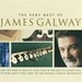 THE VERY BEST OF JAMES GALWAY (2CD) C4358