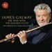 JAMES GALWAY : THE MAN WITH THE GOLDEN FLUTE [THE COMPLETE RCA ALBUM COLLECTION] (71CD+2DVD) C6925