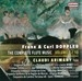 FRANZ & CARL DOPPLER : THE COMPLETE FLUTE MUSIC VOL.7