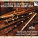 HANDEL:SONATAS FOR A WIND INSTRUMENT (Periond Instr.)