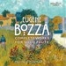 BOZZA : COMPLETE WORKS FOR SOLO FLUTE(2CD)
