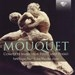 MOUQUET : COMPLETE MUSIC FOR FLUTE AND PIANO