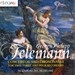 TELEMANN : CONCERTOS AND TRIOSONATAS FOR TWO, THREE AND FOUR RECORDERS