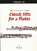 CLASSIC HITS (ED.WEINZIERL & WACHTER)