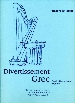 DIVERTISSEMENT GREC