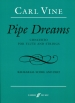 PIPE DREAMS, CONCERTO
