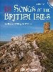 12 SONGS OF THE BRITISH ISLES (ARR.NIJS) (WITH CD)