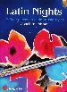 LATIN NIGHTS (WITH CD)