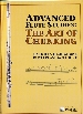 ADVANCED FLUTE STUDIES : THE ART OF CHUNKING