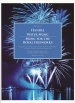 MUSIC FOR THE ROYAL FIREWORKS HWV351 �i&�@WATER MUSIC (FOR ORGAN OR CEMB.)�j