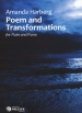 POEM AND TRANSFORMATIONS