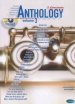 FLUTE ANTHOLOGY VOL.3 (ARR.CAPPELLARI) (WITH CD)