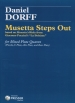 "MUSETTA STEPS OUT (BASED ON ""MUSETTA'S WALTZ"" FROM PUCCINI'S ""LA BOHEME"")"