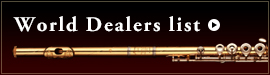 WORLD DEALERS LIST